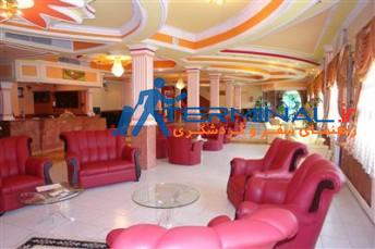 files_hotelPhotos_8r3m0tfq8q8wpqdq3rbu_(Custom)[e5aa1dc50a5b8e7da651a1fd33be2f1c].jpg (344×229)